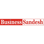 Business Sandesh
