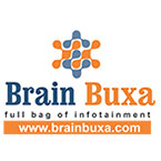 BrainBuxa