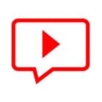 Buzzvideo Tamil