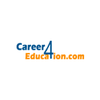 Career4education
