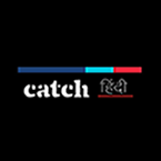 Catch News