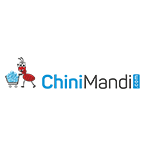 ChiniMandi English