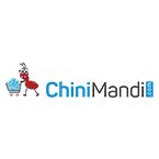 ChiniMandi Marathi
