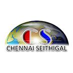 Chennai Seithigal