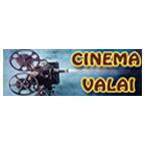 Cinema Valai