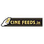 Cinefeeds