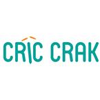 Cric Crak