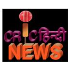 Cric Hindi News