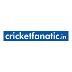 cricketfanatic.in