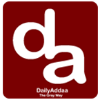 DailyAddaa