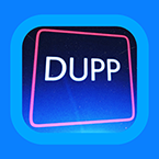 Daily UP Pro