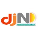Dainik Jagran News