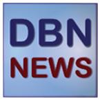 DBN NEWS