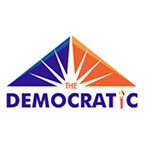 The Democratic
