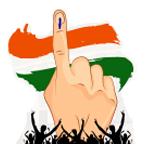 Delhi Election Result
