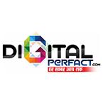 Digital Perfect
