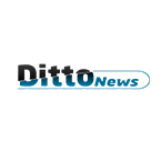 Ditto News