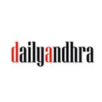 dailyandhra