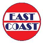 East Coast Movies