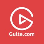 Gulte.com