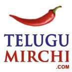 Telugu Mirchi