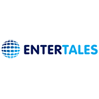 ENTERTALES