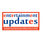 Entertainment Updates