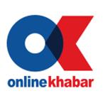 Online Khabar