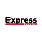 Express Kerala