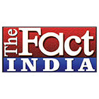 The Fact India