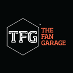 The Fan Garage