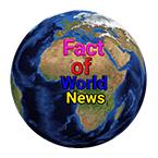Fact of World