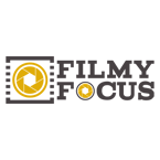 FilmyFocus