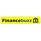 Finance Buzz