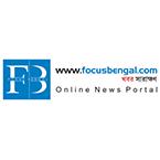 Focus Bengal