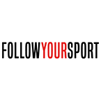 FollowYourSport