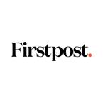 Firstpost