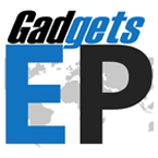 Gadgets EP