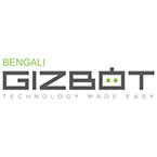 Bengali Gizbot