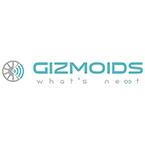 Gizmoids