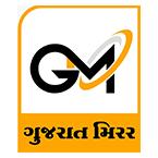 ગુજરાત મિરર