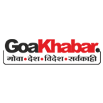 Goa Khabar English
