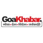 Goa Khabar