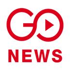 Go News