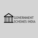 Government Schemes India