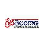 Great Telangana