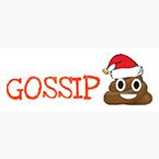Gossipshit