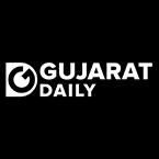 Gujarat Daily
