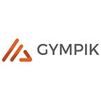 Gympik