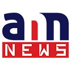 A N N News